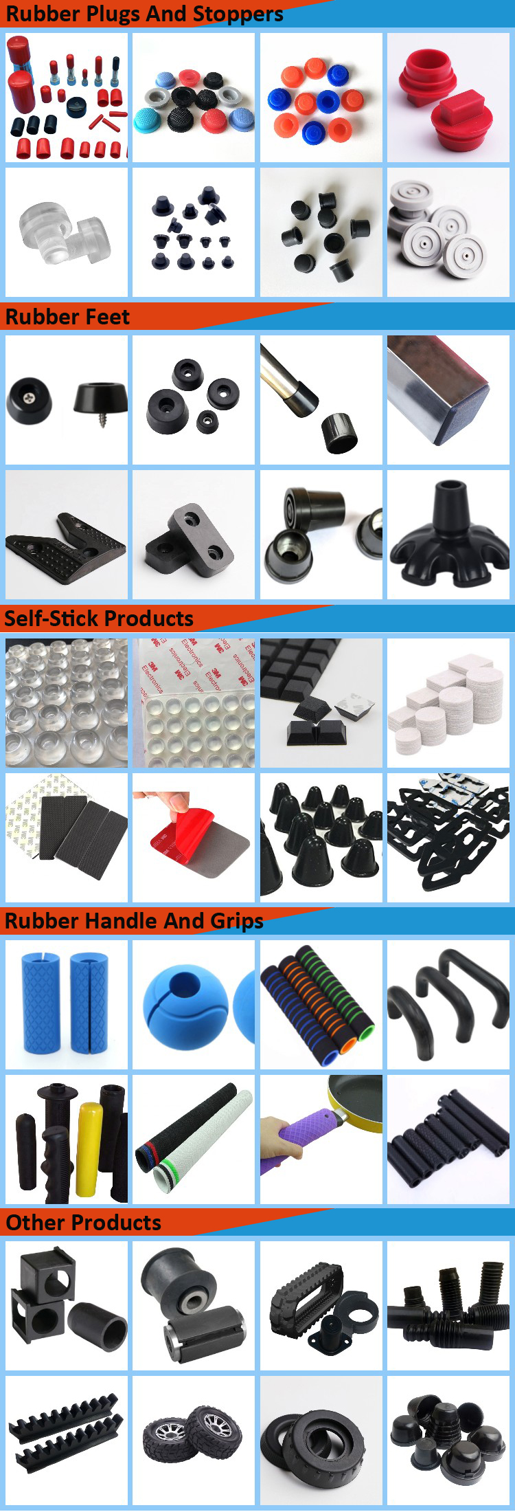 Rubber Products II.jpg